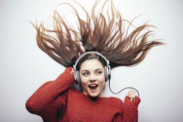 transforma-melodia-in-hit
