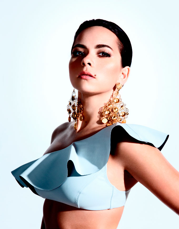 inna-live-chat-musictotallyobsessed