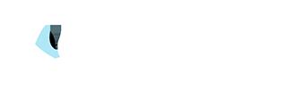 Contact artist logo