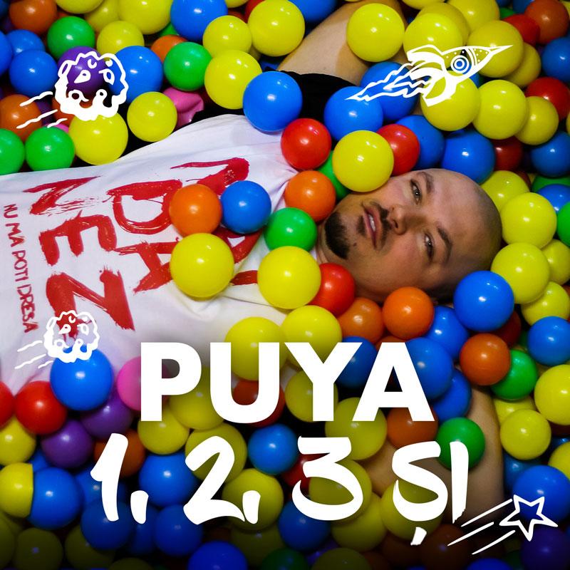 puya-1-2-3