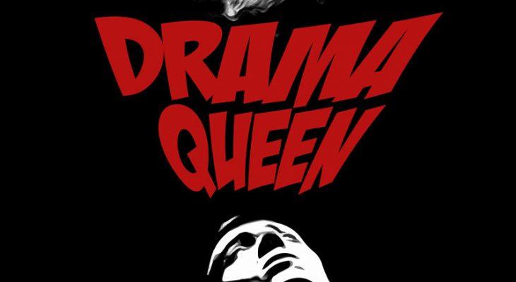 drama-qeen-the-motans
