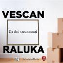 vescan-raluka