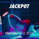 Instagram-Jackpot-(Motans)