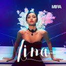 MIRA-Vina