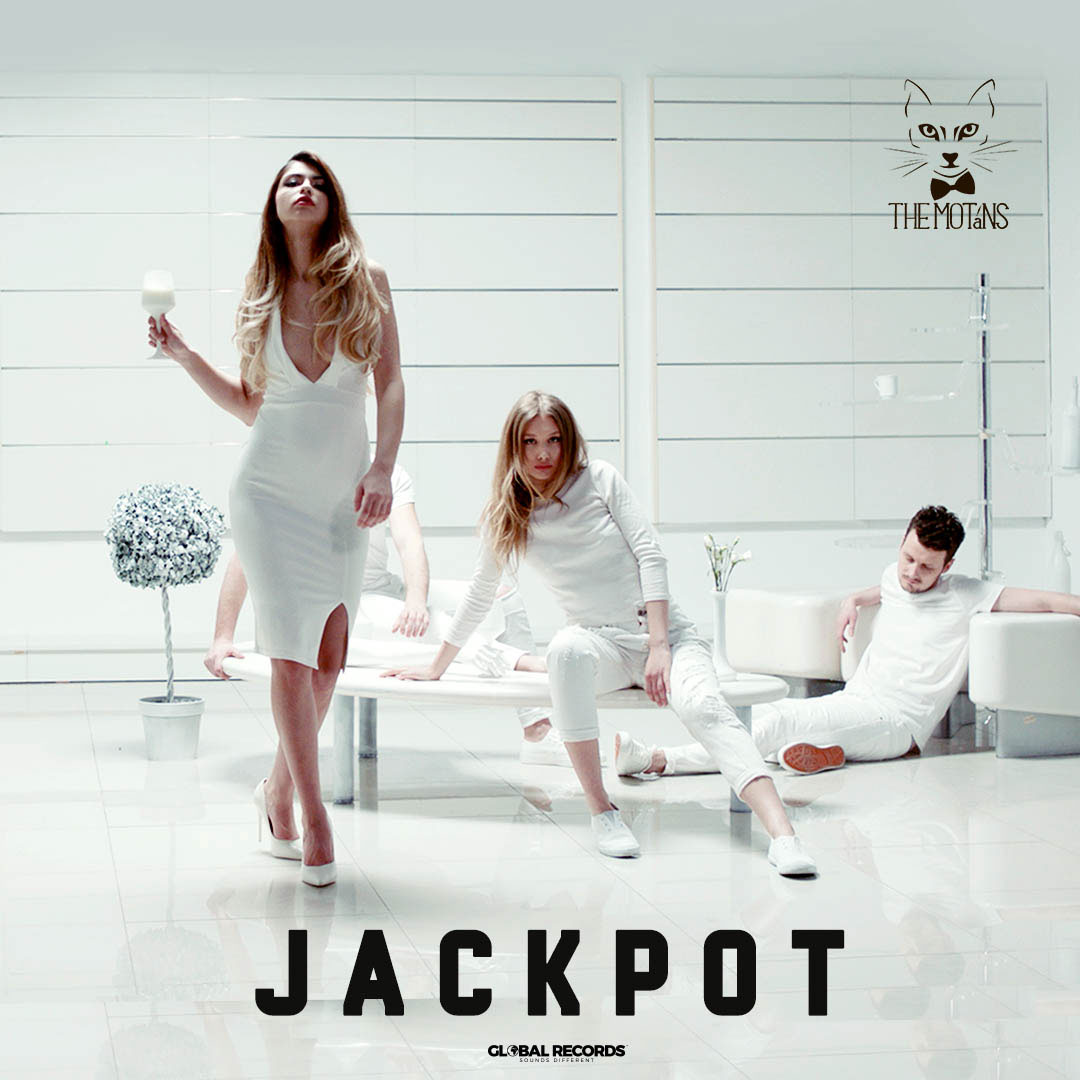 jackpot-the-motans