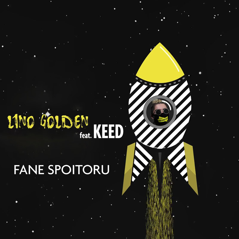Lino-Golden