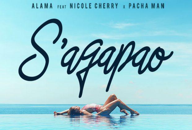 sagapao-Nicole-Cherry-pacha-man