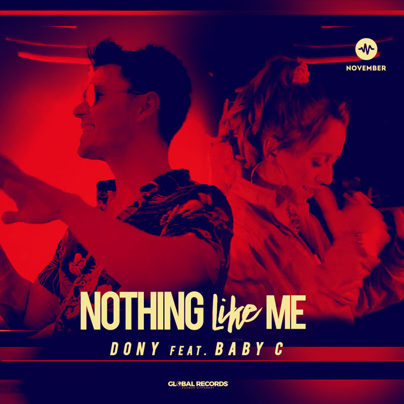 dony-nothing