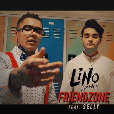 lino-friendzone