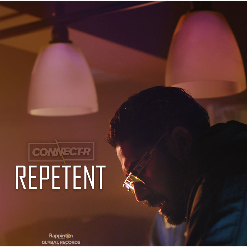 Connect-R-Repetent
