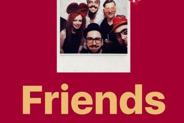trupa-friends